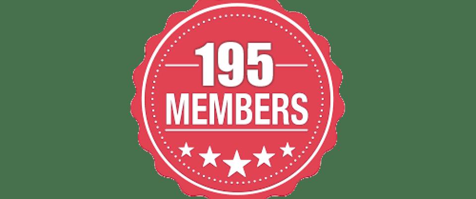 195-member-companies.png