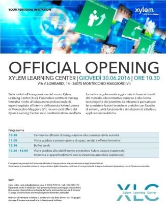 XylemLearningCenter