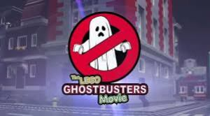 ghostbusterlego