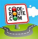 logocoderoute
