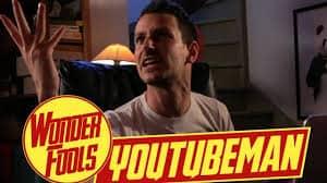 youtubeman