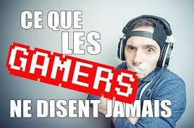 gamersdisenjamais