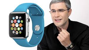 cyprienapplewatch