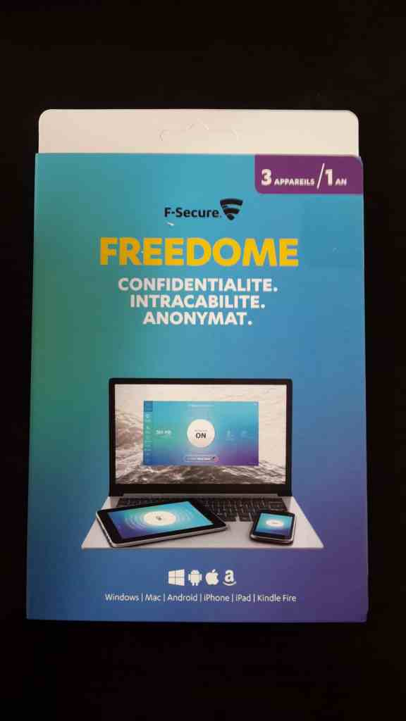 fsecure