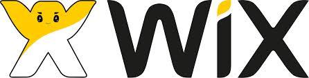 logowix