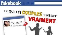 couples gonzagues tv