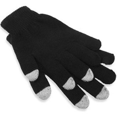 50696_TouchScreen-Gloves_LRG_ (8)