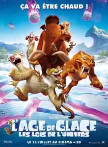 iceage5