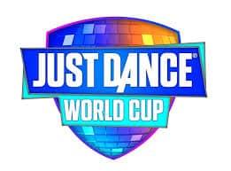 justdanceworldcup