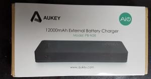 emballagebatterieaukey