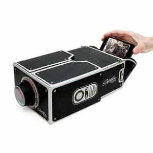 inserer-videopojecteur