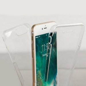 coque iphone 7 olixar