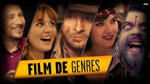 film-de-genres