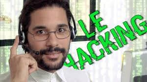 hacking-jeremy