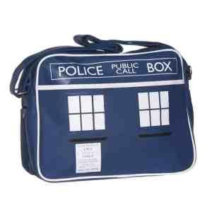 sac-tardis-doctor-who