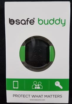 emballage-buddy