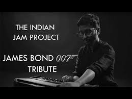 007-indian-jam-project