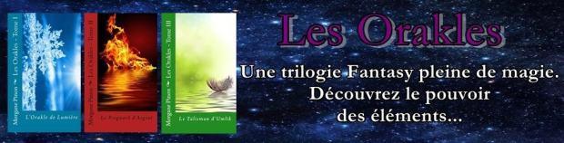 trilogie-orakles