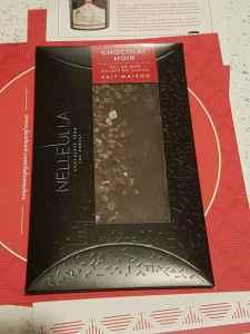 chocolat la bonne box