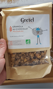 granola_chocolat_gretel_box