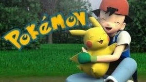 pokemon-3D