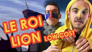 roi-lion-low-cost