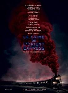 crime_orient_express