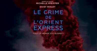 crime_orient_express