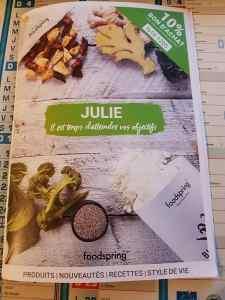 livret_foodspring
