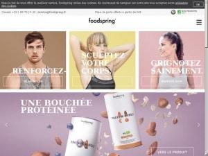 accueil_foodspring