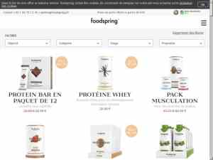 boutique_foodspring