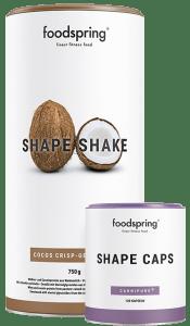 foodspring_pack_perte_poids