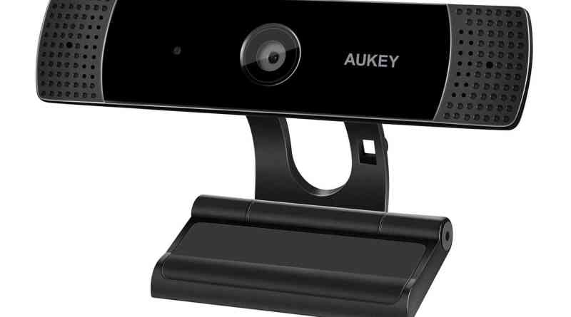 webcam_aukey
