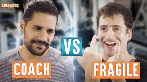 Coach_VS_Fragile
