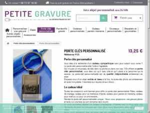 petite_gravure