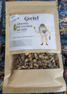 graines_courges_miel_gretel_box_novembre