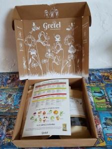 gretel_box_novembre
