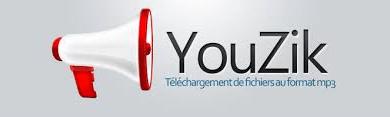 youzik_logo