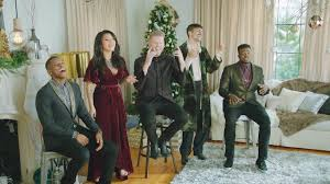 Deck_The_Halls_Pentatonix