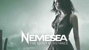 nemesea_caught_in_the_middle
