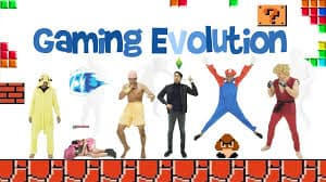 gaming_evolution_Wah!Banana