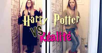 hp_realite