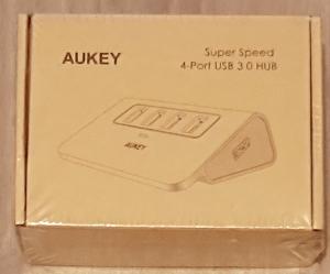 livraison_hub_aukey