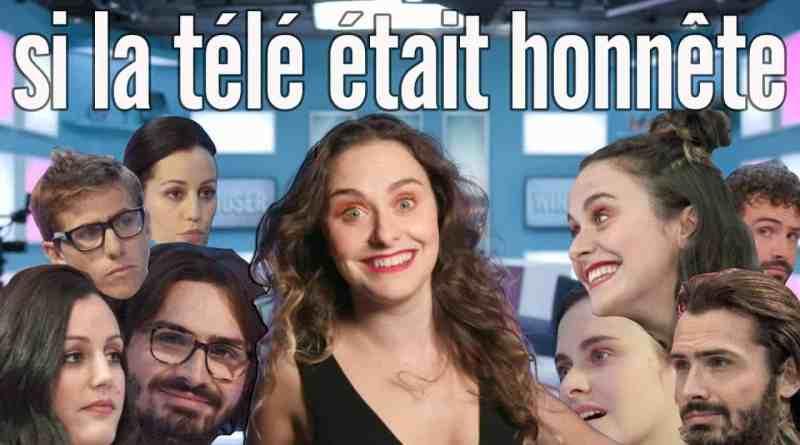 tv_honnete