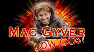 macgyver_low_cost