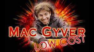 macgyver_low_cost