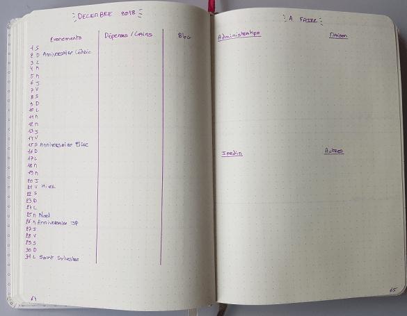bullet_2018_planning_mensuel
