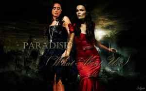 within_temptation_paradise