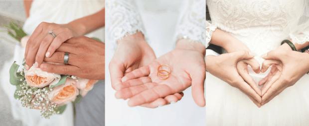 mariage_2019