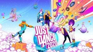 logo_just_dance_2020